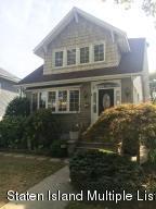272 Greeley Avenue, Staten Island, NY 10306