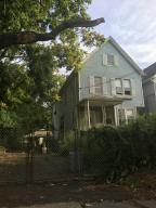 576 Cary Avenue, Staten Island, NY 10310