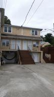 276 Targee Street, Staten Island, NY 10304