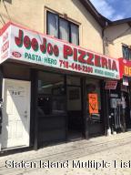739 Henderson Avenue, Staten Island, NY 10301
