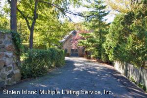 56 Buttonwood Road, Staten Island, NY 10304