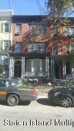 411 Westervelt Avenue, Staten Island, NY 10301