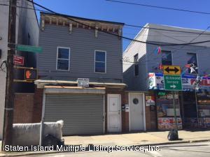 142 Morning Star Road, Staten Island, NY 10303