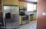 Stainless Electric appliances,refrigerator,microwave,dishwasher