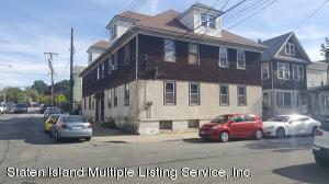 242 Hooker Place, 244, Staten Island, NY 10303