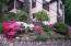70 Park Lane, Staten Island, NY 10301