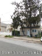 24 Wayne Street, Staten Island, NY 10310