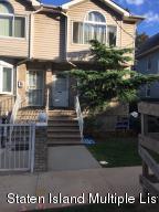 92 St Josephs Avenue, Staten Island, NY 10302