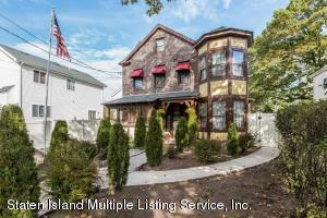 197 Johnson Avenue, Staten Island, NY 10307