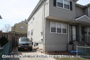 1522 Castleton Avenue, Staten Island, NY 10302