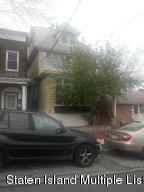 270 Glen Avenue, Staten Island, NY 10301