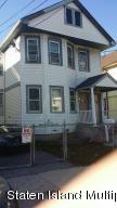102 Dubois Avenue, Staten Island, NY 10310