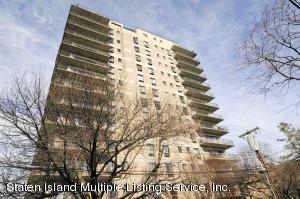31 Hylan Boulevard, Penthouse, Staten Island, NY 10305