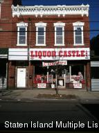 1205 Castleton Avenue, Staten Island, NY 10310