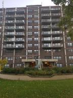 1100 Clove Road, G0, Staten Island, NY 10301
