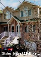 51 Barb Street, Staten Island, NY 10312