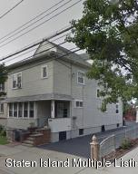 275 Burgher Avenue, Staten Island, NY 10310