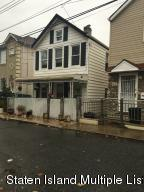 44 White Plains Avenue, Staten Island, NY 10305