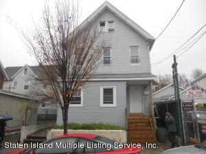 688 Henderson Avenue, Staten Island, NY 10310