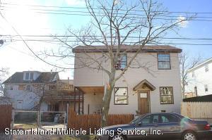 121 Cedar Grove Avenue, Staten Island, NY 10306