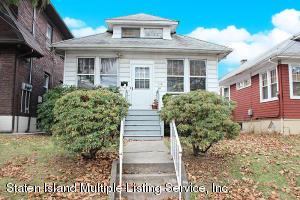416 Hoyt Avenue, Staten Island, NY 10301