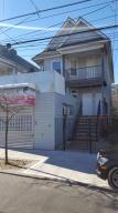320 Broadway, Staten Island, NY 10310
