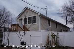 941 Olympia Boulevard, Staten Island, NY 10306