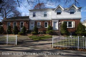 1497 Richmond Road, Staten Island, NY 10304