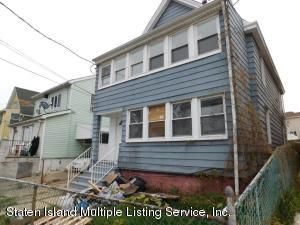 19 John Street, Staten Island, NY 10302