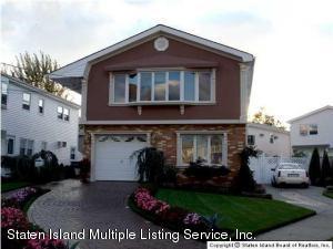 94 Levit Avenue, Staten Island, NY 10314
