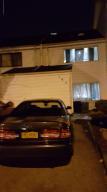 193 Hampton Green, Staten Island, NY 10312