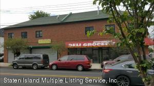 683-685 Henderson Avenue, Staten Island, NY 10310