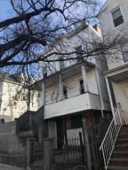 142 Hendricks Avenue, Staten Island, NY 10301