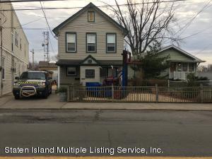 4310 Victory Boulevard, Staten Island, NY 10314