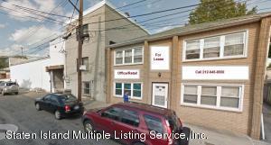17 Mallory Avenue, Staten Island, NY 10305