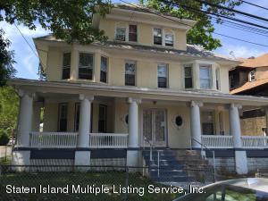 31-35 Norwood Avenue, Staten Island, NY 10304