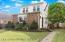 336 Rose Avenue, Staten Island, NY 10306