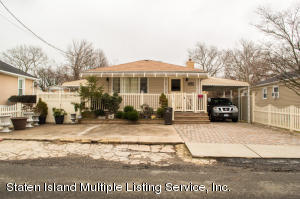 146 Milton Avenue, Staten Island, NY 10306