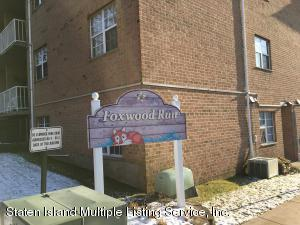 85-0 Elmwood Park Drive, Staten Island, NY 10314