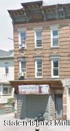 819 Mcdonald Avenue, Brooklyn, NY 11218