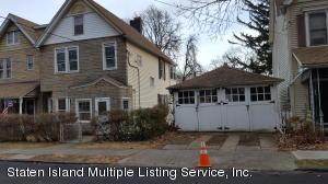21 Catlin Avenue, Staten Island, NY 10304