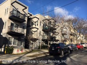 30 Montgomery Avenue, Staten Island, NY 10301