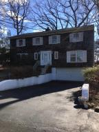 40 Coverly Avenue, Staten Island, NY 10301