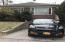 636 Metropolitan Avenue, Staten Island, NY 10301