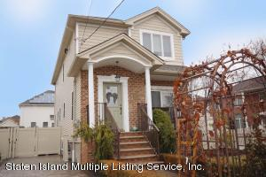 994 Annadale Road, Staten Island, NY 10312