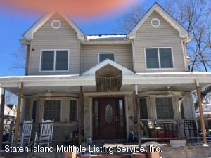 359 Willow Road East, Staten Island, NY 10314