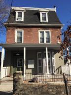 363 Westervelt Avenue, Staten Island, NY 10301