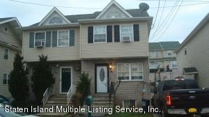 12 Penn Street, Staten Island, NY 10314
