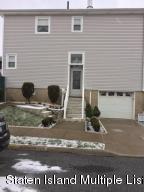 4 Dierauf Street, Staten Island, NY 10312