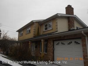 822 Arden Avenue, Staten Island, NY 10312